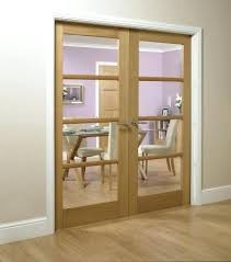 Folding Room Divider Doors Room Dividing Doors Best Room Divider Doors Ideas On Sliding Door