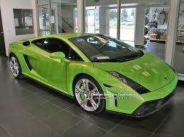 Lamborghini Gallardo 1st Generation - fast cars lamborghini gallardo fast sports car