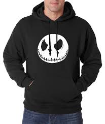 new arrival skellington sweatshirts 2017 new