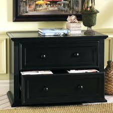 Homebase Filing Cabinet File Cabinets For Home Home Office Modern With Beautiful Modern