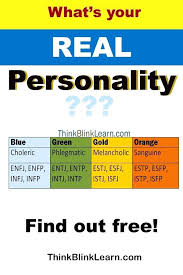 color personality test color test personality beltainesfire com