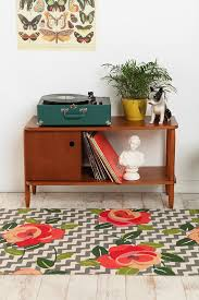 astounding tiny furniture media console featuring portable media