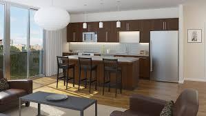 eat in kitchen designs design ideas kitchens pictureseat island