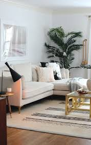 Best Modern Home Decor Interior Design Images On Pinterest - Interior design sofas living room