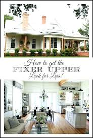 home decor stores nj house decor stores farm house decor getting the fixer upper look for