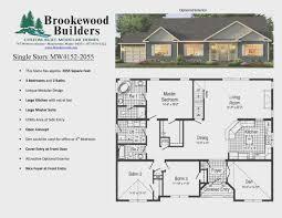 Modular Home Additions Size Interior Ou Sensational
