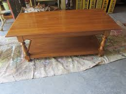 painted coffee tables ideas coffeetablesmartin com tables and