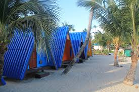new hut bungalow lamai thailand booking com