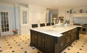 Kitchen Cabinets China Molding Above Kitchen Cabinets Kitchen Traditional With Ceiling