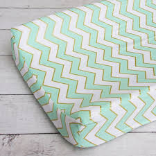 25 best chevron baby bedding ideas on pinterest chevron baby