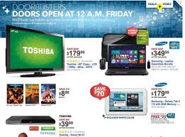 best black friday deals for men best black friday deals in utica