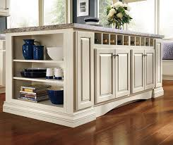 prelude series cabinets 24 best transitional kitchens at lowe s images on