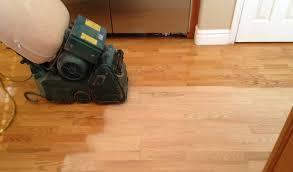 How To Refinish Laminate Floors Hardwood Engineered And Laminate Flooring In Phoenix Arizona