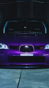 subaru impreza stance cars tuning subaru impreza stance wrx wallpaper 128179