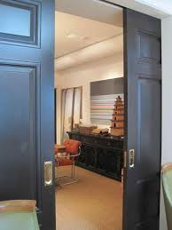 interior sliding glass doors wall wallpaper on home room dividers