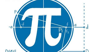 Challenge Reddit Ford Launches Pi Day Math Challenge On Reddit Cbs News