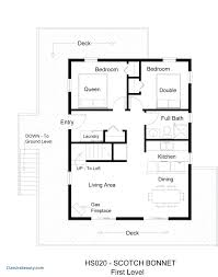 townhouse designs and floor plans small townhouse floor plans duplex design townhouse floor plan dual