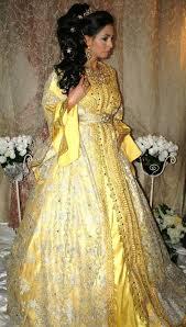 takchita mariage model de takchita marocaine deux pièces pour mariage caftan boutique