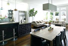 contemporary pendant lights for kitchen island contemporary pendant lighting for dining room ricardoigea