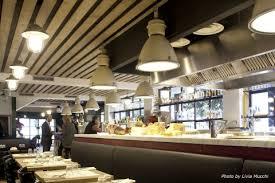 best design restaurants 2014 cultural italy