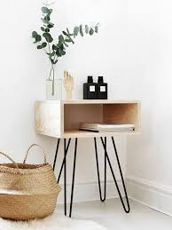35 stunning minimalist furniture design ideas for your home and