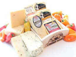 wisconsin cheese gift baskets hot and spicy cheese gift basket by wisconsin cheese mart cheese