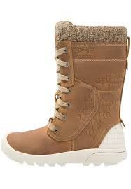 s keen winter boots sale chicago keen store unbeatable offers on discount items