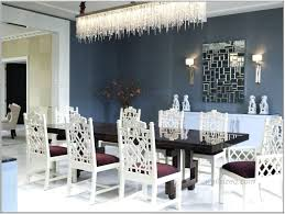 chandelier and matching wall lights with lighting modern light