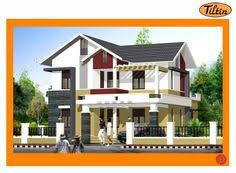 Home Design Exterior Ideas Modern House Design Architecture The Sims Houses Pinterest