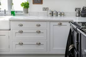 New Kitchen Cabinets Vs Refacing Reface Or Replace Your Cabinets Granite Transformations