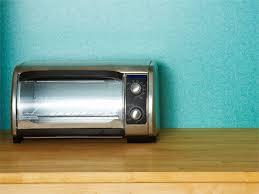 plastic kitchen backsplash how to install a plastic laminate backsplash