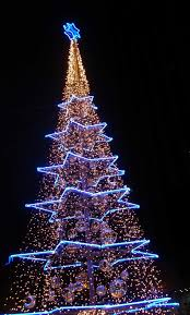 christmas tree decorating ideas interior design styles and turn