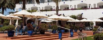 cuisinart golf resort u0026 spa conexão anguilla