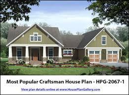 Craftsman Home Design Elements 29 Best Exterior Remodels Images On Pinterest Exterior Remodel