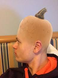 barber gave me a stupid eggplant haircut wut do page 6