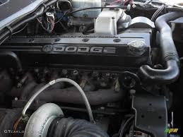 Dodge Ram Cummins 4x4 - 2001 dodge ram 2500 slt quad cab 4x4 5 9 liter ohv 24 valve