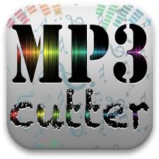 mp3 cutter apk mp3 cutter easy ringtone maker apk from moboplay
