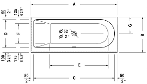 Standard Bathroom Cabinet Sizes by Articles With Standard Bathroom Vanity Sizes Australia Tag