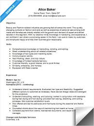 Freelance Resume Sample by Resume Examples For Hairstylist Hair Stylist Resume Hair Stylist