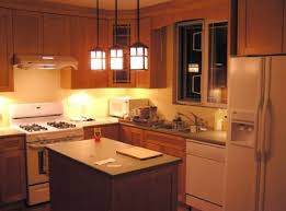 Lights In The Kitchen by Lighting In The Kitchen India Home Tips