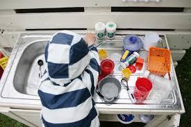 kinderküche bauen kinderküche selber bauen die schönste kinderküche der welt
