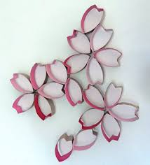 amazing crafts you can make with toilet paper rolls toilet paper