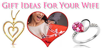 alternative valentine s day gifts rekindle the romance this valentine s day gift ideas for your wife