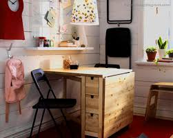 Ikea Small Table by Small Room Ideas Ikea Ikea Small Living Room Ideas Pleasing Ikea