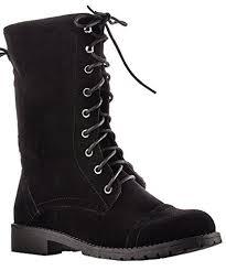 womens boots vegan vegan boots the vegan banana