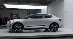 volvo pictures volvo and uber team up to develop self driving cars