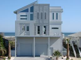 charles fox homes custom homes and building design ocean isle