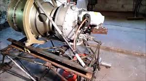 pratt whitney pt6a turboprop turbine animation youtube turbine pt6 first start premier essai youtube