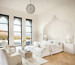 White Bedroom Designs Ideas White Bedroom Designs Decor Ideas Pictures