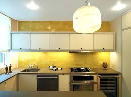 Light Yellow Kitchen Cabinets Yellow Kitchen Yellow And Black Kitchen Decor Kitchen And Decor